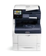 Xerox Farb-Multifunktionssystem Versalink C405V_DN, Cashback Aktion, plus Lebenslange Garantie Bild 1