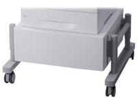 Storage Cart f/ Phaser 6700, 7100, 7800 Zubehör Laserdrucker