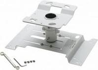 Epson projektor mennyezeti konzol, ELPMB22