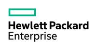 Hewlett Packard Enterprise HP7G1E garantie- en supportuitbreiding