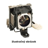 LAMP -- BENQ pre MS517/MX518 (5J.J6L05.001)