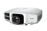 Projektor Epson EB-G7400U Bild 1