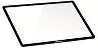 Larmor ochranné sklo 0,3mm na displej pro Nikon D5300/D5500/5600