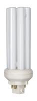 PL-T Xtra 32W/840 Gx24q-3 Philips 4000K 4Pin