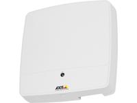 A1001 Network Door ControllerEmbedded Access ManagementSupports PoEToegangsbeveiliging