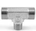 Bosch Rexroth TR18/12/18LCF