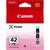 Canon CLI-42PM Tintentank Foto-Magenta für PIXMA PRO-100