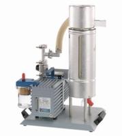 Chemie-Pumpstand PC 3 mit RZ 6 230 V~ 50-60 Hz