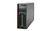 Fujitsu Server TX2550 M5, Xeon Gold 6234, 1x32GB, 8xSFF, 1x800W Bild 3