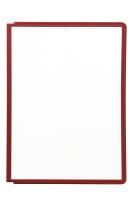 Durable SHERPA A4 Display Panel