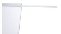 Paperholder for 63757/63756/ 63755