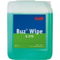 Detailbild - Laminatreiniger Buze Wipe 10 Liter