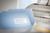 Adress-Etiketten, weiss, 92x48mm, 280 Etiketten