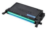 Samsung CLT-C5082L Toner Cyan