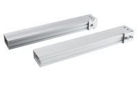 Verlengbuis 40-70 cm voor MultiCel1200W