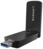Linksys AC1200 Wi-Fi USB Adapter MU-MIMO WUSB6400M-EU