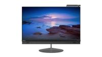 "Lenovo ThinkVision 27"" LED Backlit LCD Monitor X1 Bild 1"