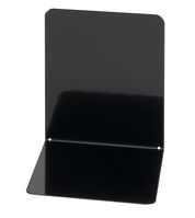 Book Ends, surface protection 14 x 12 x 14 cm