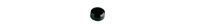 Round Magnets 15 mm, 8 pcs 0,17 Kg strength, 8 pcs./Set