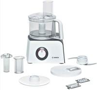Küchenmaschine Styline MCM4000 ws/anth