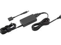 AC Smart Adapter - 45W**New Retail** AC Adapters & Chargers