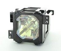 JVC DLA-HD10 - Kompatibles Modul Equivalent Module