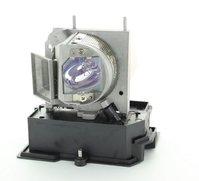 ACER P5271i - QualityLamp Modul Economy Modul