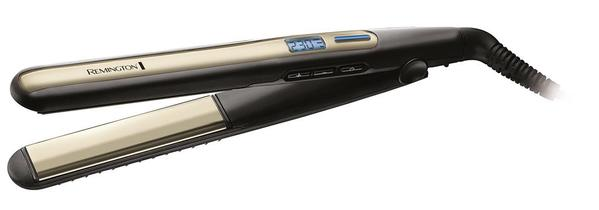 REMINGTON - S6500 Sleek&Curl hajvasaló - S6500