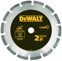Diamant-Trennscheibe Abrasiv 230 x 22,2 mm