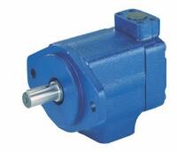 Bosch-Rexroth PVV5-1X/162RA15DMC