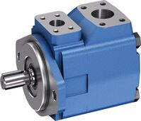 Bosch Rexroth R901045385