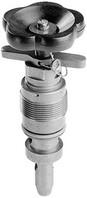 Bosch Rexroth 0532004207