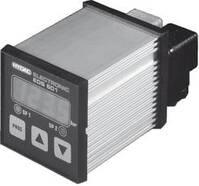 Bosch Rexroth EDS601-016-000