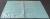 Seitenfaltenbeutel MDPE