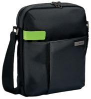 Tablet Tasche Complete, 10 Zoll, Polyester, schwarz
