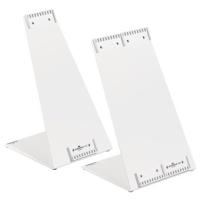 Durable VARIO Desk Unit 20 Complete document holder Grey