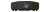 Epson Projektor EB-G7000W - Weiß Bild 5