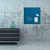 Glas-magneetbord artverum®_gl252_glasmagnetboard_artverum_06
