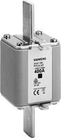 NH-Sicherungseinsatz G2 224A 500AC/440VDC 3NA7242