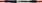 Verbindungsmuffe feuerbeständig SMH4 70-95 E90