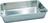 Detailabbildung - Fleischwanne-/Auslageschale - 56 x 40 cm, Höhe 10 cm