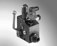 Bosch-Rexroth ABZSS20E-3X/250E/S13G24K4V