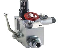Bosch Rexroth R901306930