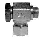 Bosch Rexroth R900LV2365