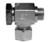 Bosch Rexroth R900LV0280