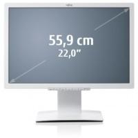 Fujitsu Business Monitore Display B22W-7 LED