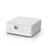 Epson Tintenstrahldrucker Expression Premium XP-6005 Bild 7
