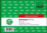 Quittungen_ksd021_db