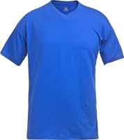 Acode 100241-530-L Herren T-Shirt mit V-Ausschnitt CODE 1913 T-Shirts
