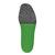 Artikeldetailsicht ELTEN Einlegesohle ESD Ergo-Aktive 'Soft' Gr. 44 Fusstyp 1